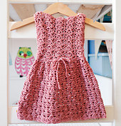 Img_8756_small_best_fit