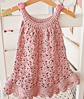 Img_7269_small_best_fit