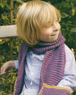 Scarf_01_small2