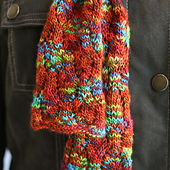 Fall_frolic_scarf2_small_best_fit