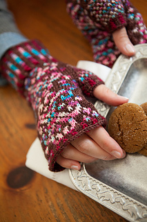 Gingermitts_08_small2