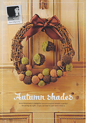 Autum_wreath_small_best_fit