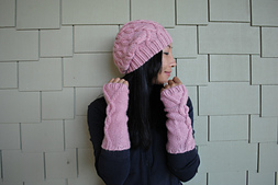 Hat___mitts_small_best_fit