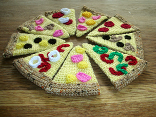 Pizza1_small2
