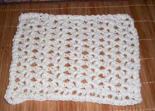 111130_ravelry_4327_small2