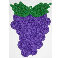 Grapes_potholder_small