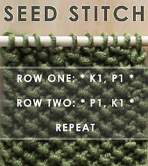 Instructions_seed_small