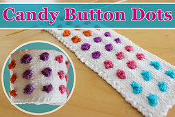 Thumb-candybuttondots_small_best_fit