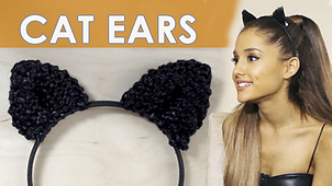 Thumbnail_cat-ears_small_best_fit