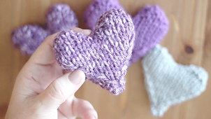 Thumbnail_heart-shape2_small_best_fit