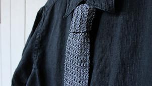Necktie-02-web_small_best_fit