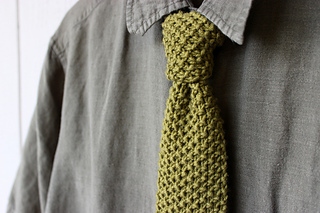 Necktie-seed-03sm_small2