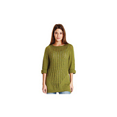 Oversize-sweater-2370bc_1__small_best_fit