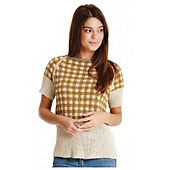 Gingham-jumper_1__small_best_fit