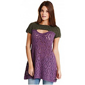 Lacy-tunic_1__small_best_fit