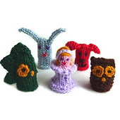 All_finger_puppets500x500_small_best_fit