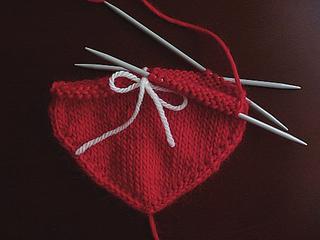 Big_heart_pattern_3_small2