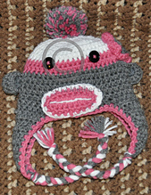 Monkey_kisses_hat_small_best_fit