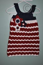 Dress_small_best_fit