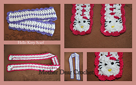 Hello_kitty_scarf_small_best_fit