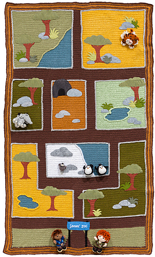 Free-crochet-playmat-pattern-from-crochet-a-zoo_medium