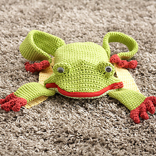 Lily-sep12-frog-2m_small2