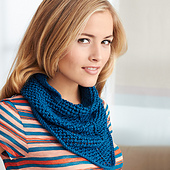 Fb-scarf_small_best_fit