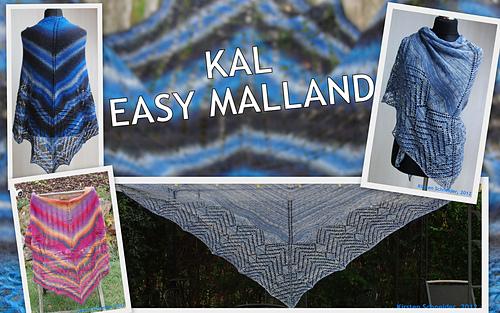 Malland3_medium