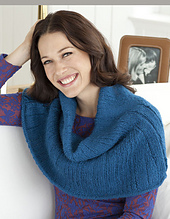 Ksf12_cowls_03_small_best_fit