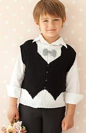 Kids_01_31rav_small_best_fit