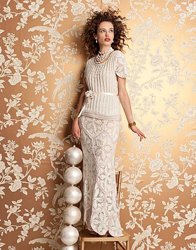 Ravelry: Vogue Knitting, Fall 2012 - patterns