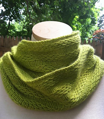 Debs_green_cowl_small
