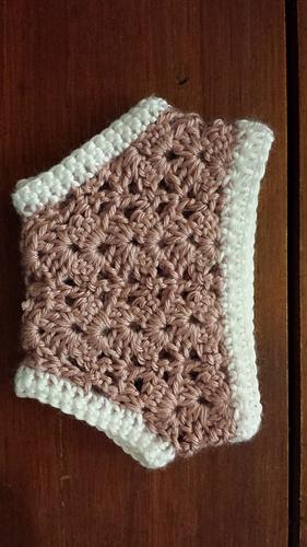 Ravelry Princess Diaper Cover Pattern By Elizabeth Alan