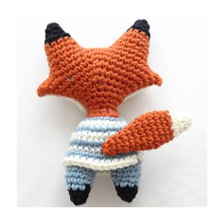 Fox_back_small2