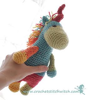Crochetstitchwitchunicorn3_small2