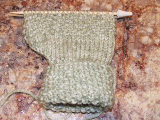 Seed_trim_baby_bootie_as_test_knit_by_michelle_c_small2