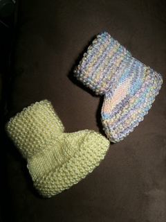 Patty_bowers_seed_trim_baby_booties_tester_small2