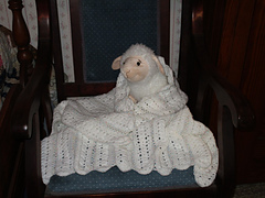 Baby_blanket2_small