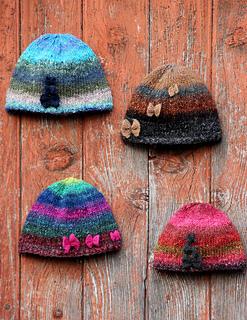 4_kits_le_bonnet_papillons_small2