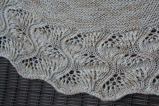 Knit_113_small2