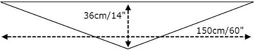 Kalmer_schematic_medium