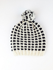 Whiteplaidhat_small