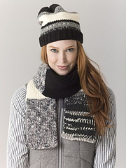 Knit-pattern-level-2-easy-knit-scarf-and-hat-l40756_small