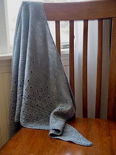 Summer_rain_shawl___11__small2
