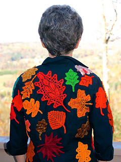 Leaf-jacket-b_small2