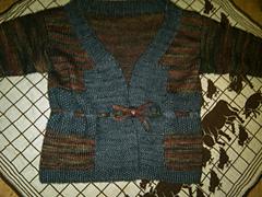 Lukessweater_small