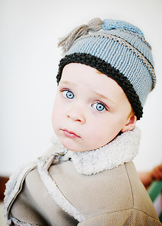 Littleboyblue_02_small2