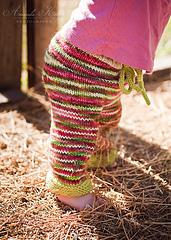 Zoebirthdaygirlongies2_small