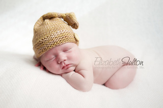Amanda005elfknots_elizabethfulton_small2