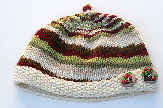 Hat_1_small2